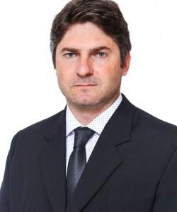 Ricardo Zilio Potrich