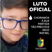 DECRETO MUNICIPAL Nº 010/2020