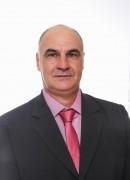 PAULO ADRIANO VALERIO