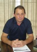 DIRCEU FONTANA- 2º Secretário